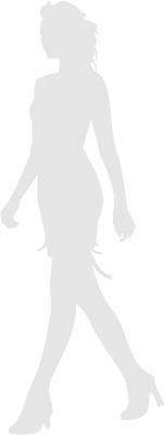model2_transparent