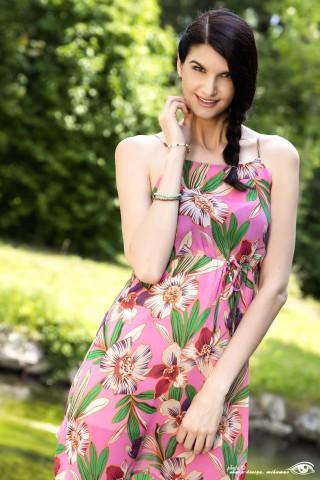 15 lina outdoor fashion NH7B9058-Bea-1-1-300 dpi
