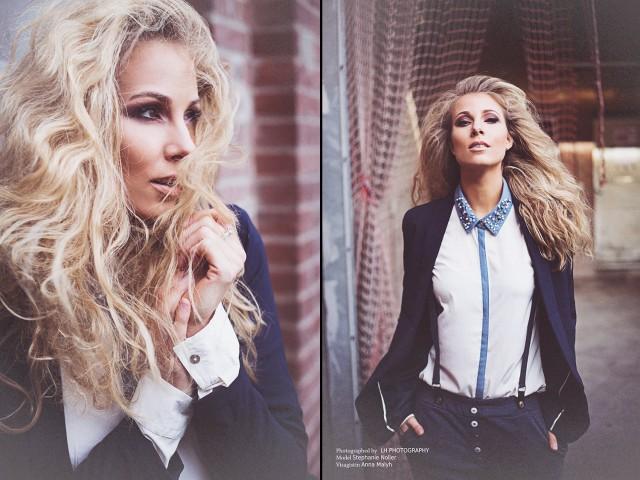 Stephanie-Noller-12