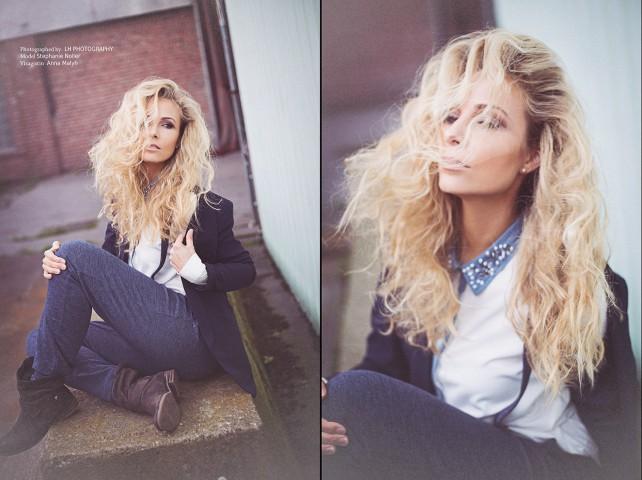 Stephanie-Noller-13