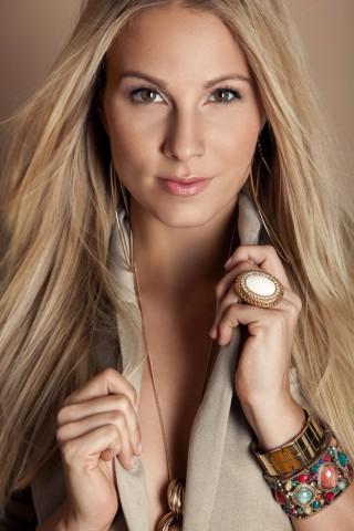 Stephanie-Nollner-16
