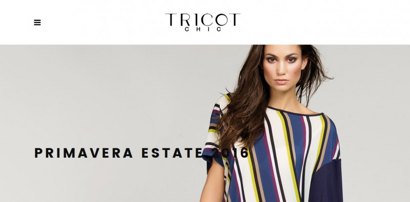 tricot_chic_milano_spring_summer_2016-1
