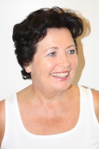 Barbara-Glaser-Pola-1