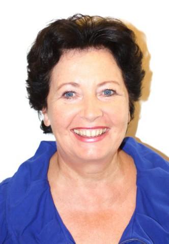 Barbara-Glaser-Pola-2