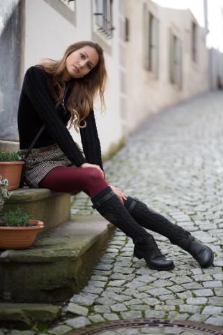 Daniela-Moro-33