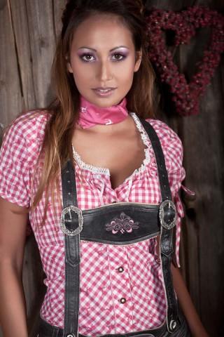 Daniela-Moro-444