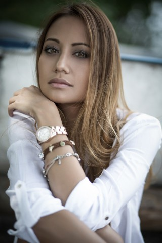 Daniela-Moro-5