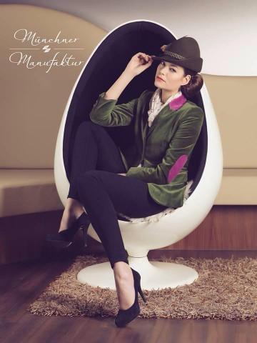 Michaela-Belm-new-1