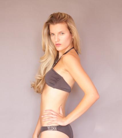 Veronika-Polas-Body-5
