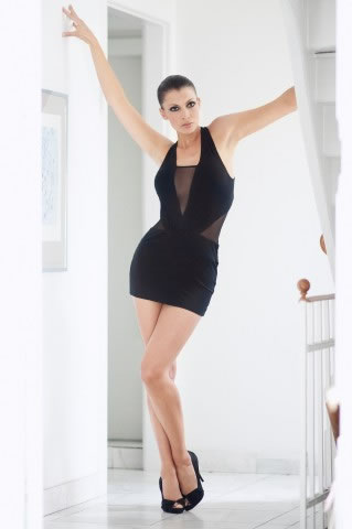 Nina Ungerer