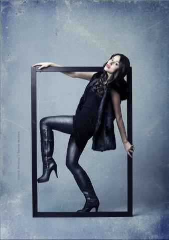 Diana A (2)--