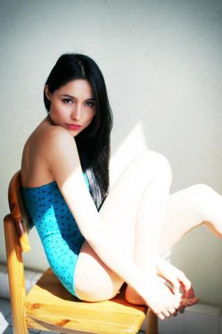 Diana A (37)