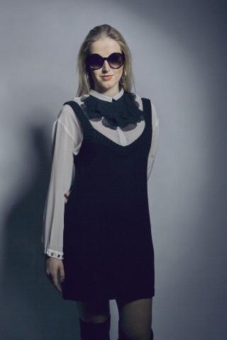 Anna-Sophie-new-11