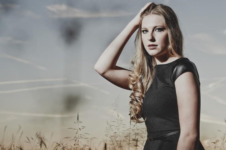 Laura-Mar-new-8