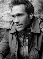 Sebastian Sch.