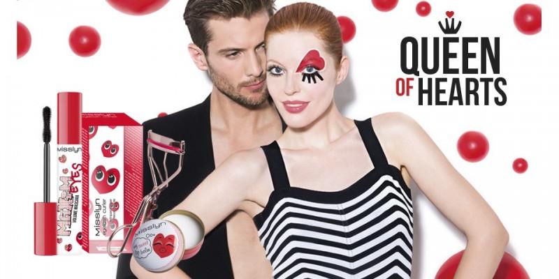 website_teaser_queen_of_hearts_03-kopie