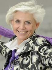 Silvia V.