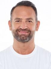 Bernd K.