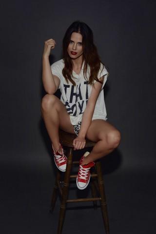 Claudia-B-new-6