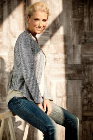 Isabelle-new-2! (2)