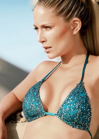 Jennifer-Fleck-new-33