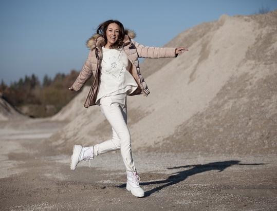 Katharina-update-11