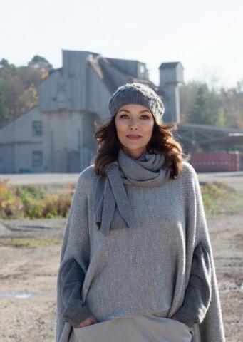 Katharina-update-13
