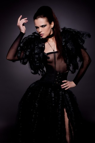 Jacqueline-new.2