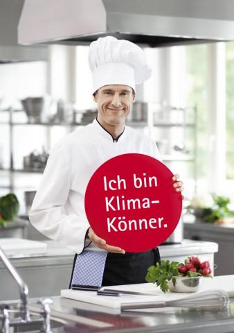Werbung_Koch_Wolf