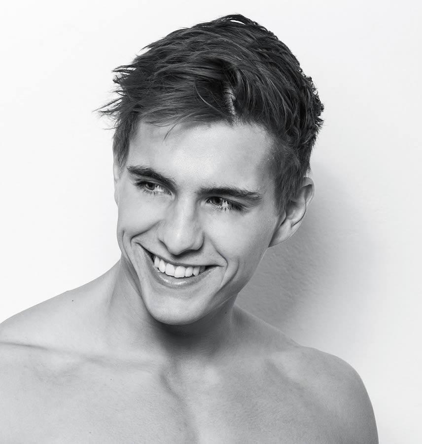 Philipp K.