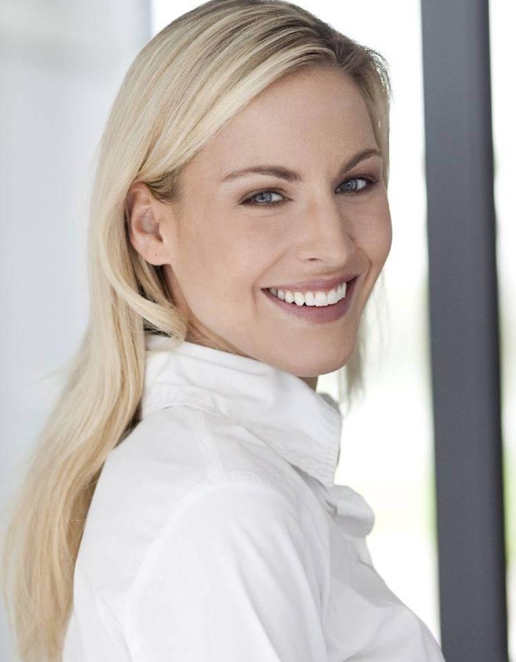 Denise Ja.