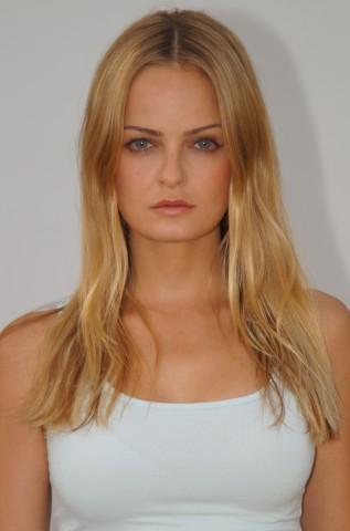 Nicole-Braun-Pola-1k