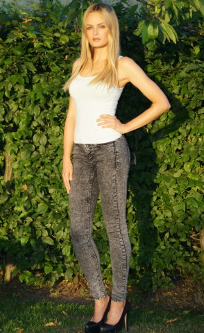 Nicole_Pola 5.klein