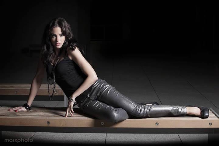 Teresa-H-Modelwettbewerb-2