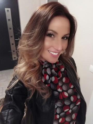 Brenda-Pola-new-1