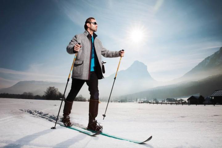 skiwandern_1