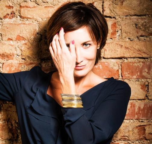 Anne-Alexander-Sieder-3