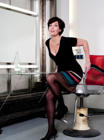 Anne-Alexander-Sieder-4000