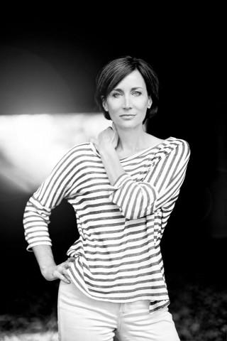 Anne-Alexander-Sieder-44
