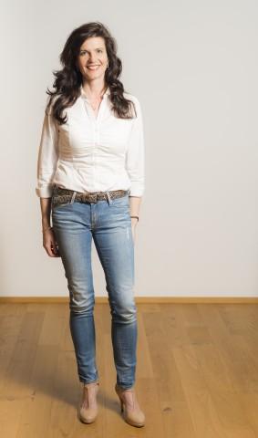 Christine-Burtscher-Pola-2