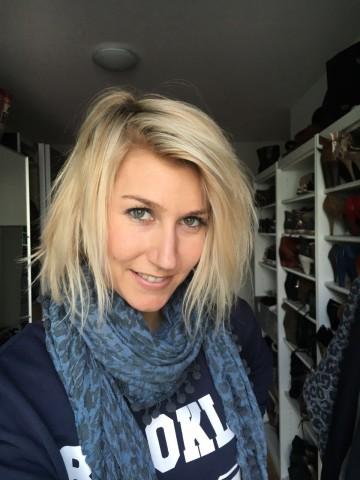 Fabienne-Pola-update-2