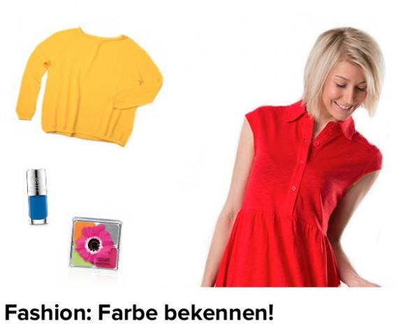 Fabienne-new-5