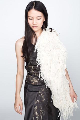 Ziyi-new-09
