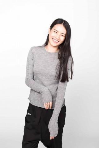 Ziyi-new-9