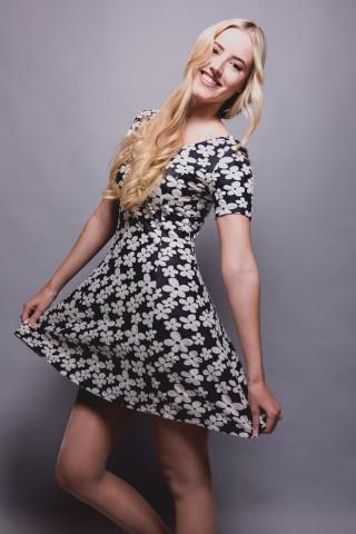 Anna-Sophie-3-newk