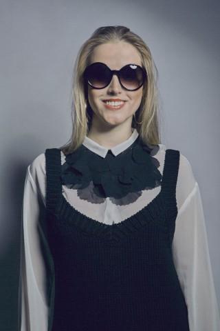 Anna-Sophie-new-10