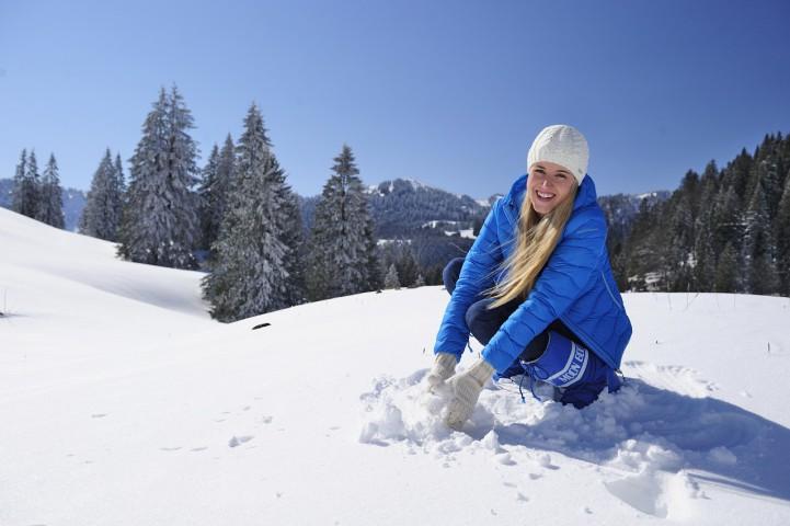 Anna-Sophie-update-3