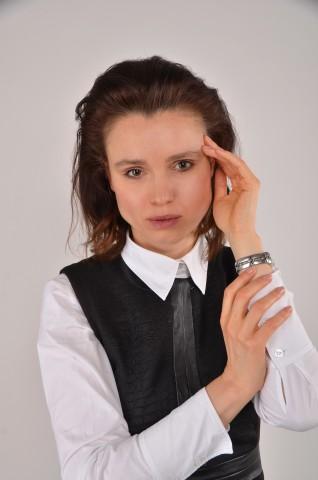Portrait Jana Albrecht_01.klein