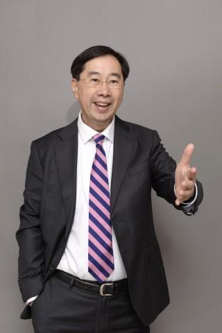 Han-newly-3