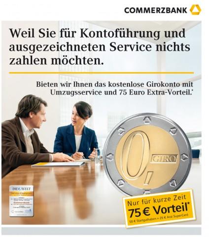 Commerzbank_KGK